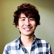 斉藤 収吾